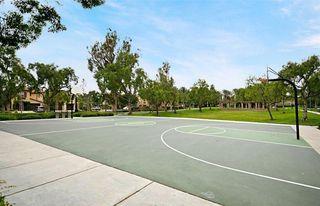 72 Salton, Irvine, CA 92602