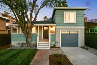 2678 63rd Ave, Oakland, CA 94605