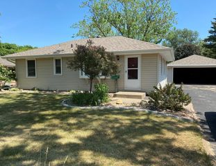 11901 Larch St NW, Coon Rapids, MN 55448