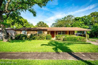 4032 Pelican Rd, Jacksonville, FL 32207