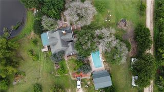565 Sage Hollow Rd, Dale, TX 78616