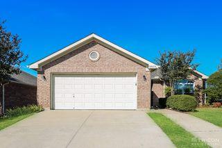 10633 Braewood Dr, Fort Worth, TX 76131