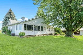2639 S 250 W, Albion, IN 46701