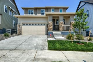 1635 Stable View Dr, Castle Pines, CO 80108