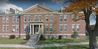 66 US Oval, Plattsburgh, NY 12903