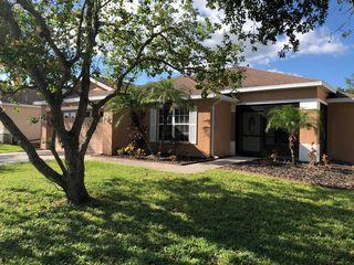 4011 Banbury Cir, Parrish, FL 34219