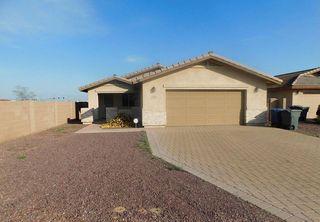 6522 E 33rd St, Yuma, AZ 85365