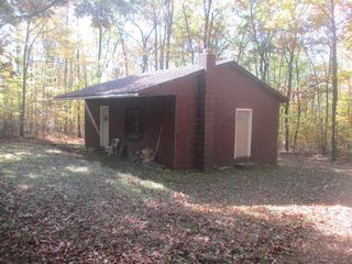 43 Peters Camp Rd, Howard, PA 16841