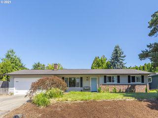 6315 SE Furnberg St, Portland, OR 97222