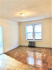 2179 Barnes Ave #44, Bronx, NY 10462