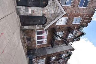 326 Covert St, Brooklyn, NY 11237