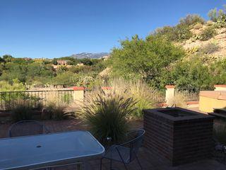 Address Not Disclosed, Tucson, AZ 85704