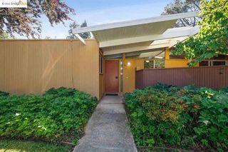 661 Wildwood Ln, Palo Alto, CA 94303