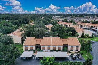 2405 Clubhouse Cir #103, Sarasota, FL 34232