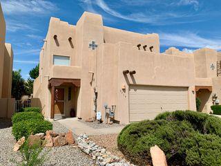 3519 Yipee Calle Ct NW, Albuquerque, NM 87120