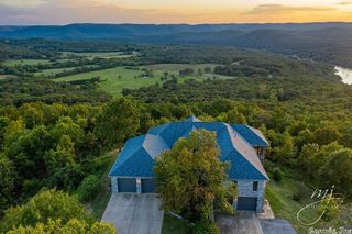 126 Fletcher Pl, Mountain home, AR 72653