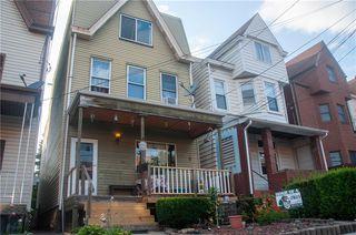 524 Aspen St, Pittsburgh, PA 15224