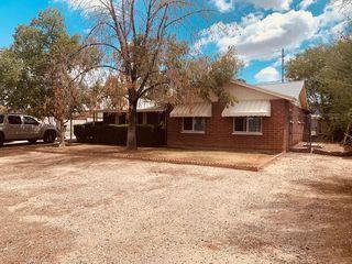 8051 N 12th St, Phoenix, AZ 85020