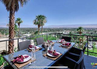 2108 Southridge Dr, Palm Springs, CA 92264