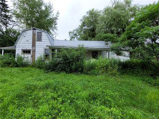 10152 County Road 15, Fillmore, NY 14735