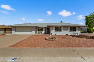 9518 W Oakstone Dr, Sun City, AZ 85351