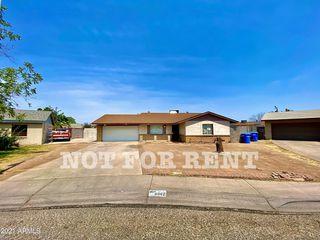 4442 N 81st Ave, Phoenix, AZ 85033