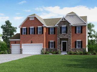 Parkside Estates, Pittsburgh, PA 15239