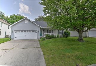 640 Jacobs Way, Forsyth, IL 62535