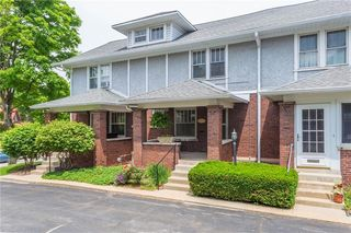 37 Johnson Ave #4, Indianapolis, IN 46219