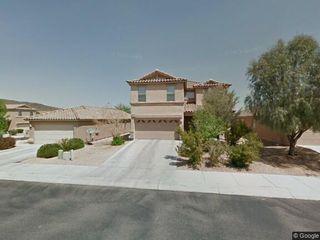 8002 W Sunfire Dr, Tucson, AZ 85743