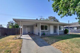 2325 Kinsington St, West Sacramento, CA 95691