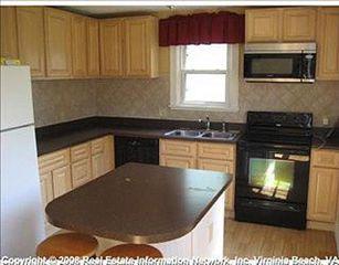 427 Seminole Rd, Hampton, VA 23661