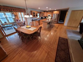 14021 223rd Ave NW, Elk River, MN 55330