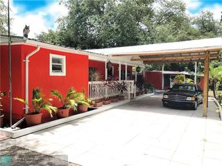 120 N Isora City In The Est #OF, Clewiston, FL 33440
