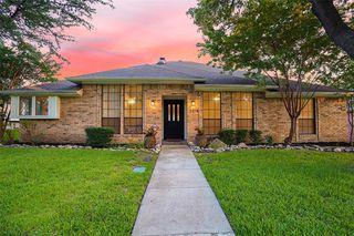 2314 Heatherwoods Way, Carrollton, TX 75007