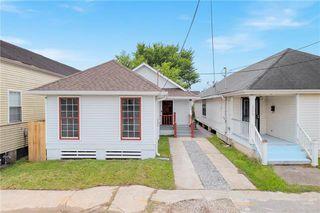 2232 1st St, New Orleans, LA 70113