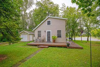 3034 Anderberg Dr, Fitchburg, WI 53713