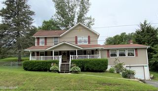 12291 State Highway 287, Trout Run, PA 17771