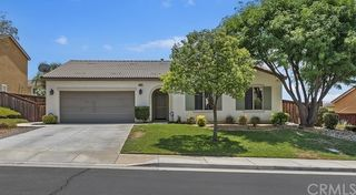 36867 Gallery Ln, Beaumont, CA 92223