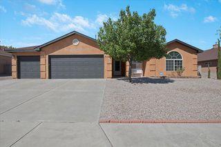 7247 Milan Hills Rd NE, Rio Rancho, NM 87144