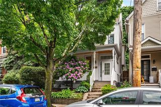 351 Spahr St, Pittsburgh, PA 15232