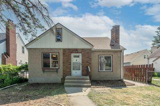 3111 Buchanan St NE, Minneapolis, MN 55418
