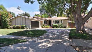 6700 Capistrano Ave, West Hills, CA 91307
