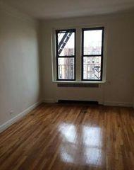 1224 Saint Nicholas Ave #1C, New York, NY 10032