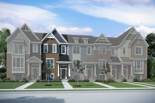 Sterling Place, Northbrook, IL 60062