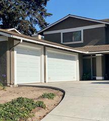 1180 E Foster Rd #A, Santa Maria, CA 93455