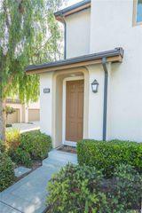 259 Lockford, Irvine, CA 92602