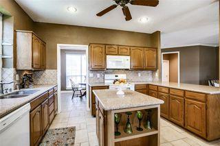 2130 Montclair Ln, Lewisville, TX 75067