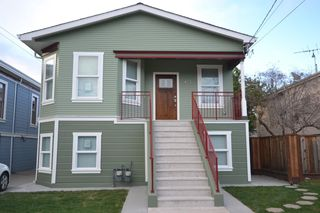 473 Haight Ave, Alameda, CA 94501