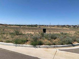 5616 Encanto, Laredo, TX 78046
